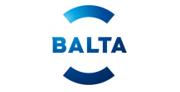 Balta logotips